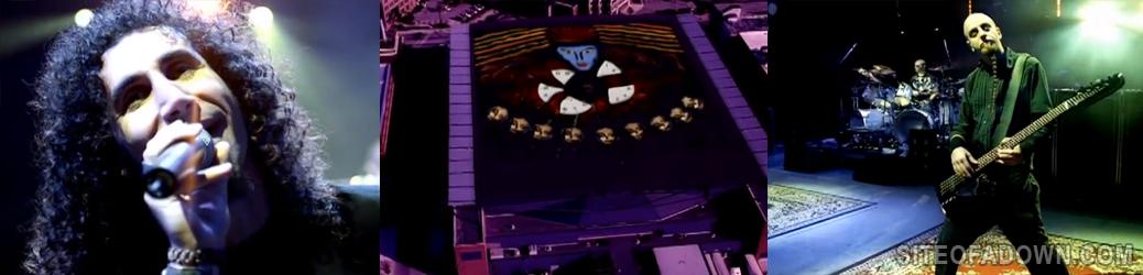 Imagem do vídeo-clipe de Hypnotize