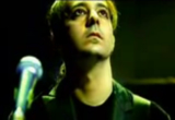 Imagem do clipe de 'Hypnotize'