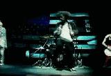 Imagem do clipe de 'Sugar'