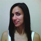 Lika Tankian