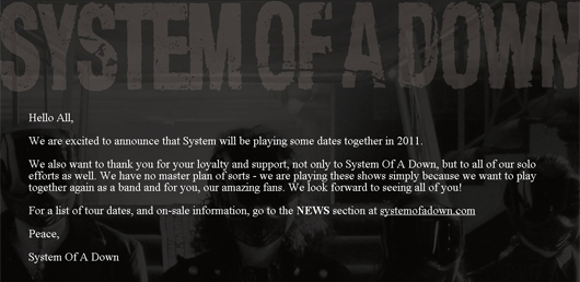 Roulette system of a down letra gambling blog espn