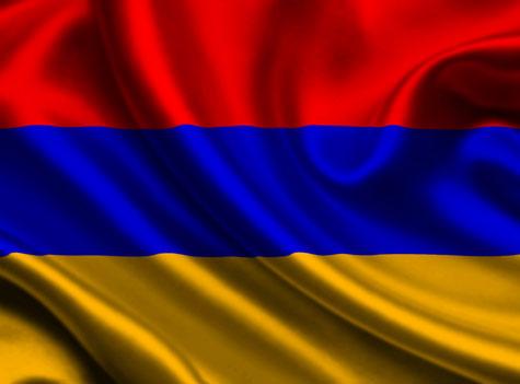 Armênia será tema do Globo Repórter desta sexta-feira