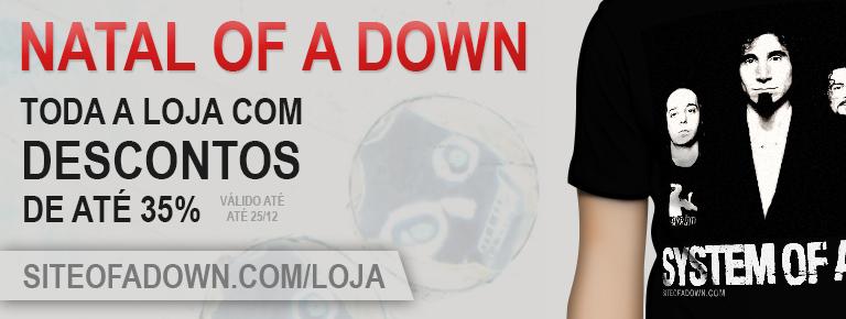 banner_camisetas_natal_2014
