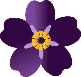 'Marcha por Justiça' acontece neste 24 de abril, centenário do Genocídio Armênio