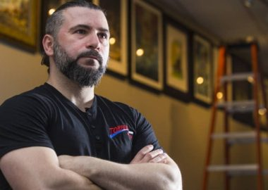John Dolmayan sobre demora do novo álbum do System of a Down: 'É desanimador'