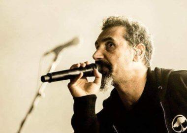 Show em Nickelsdorf, Áustria – Nova Rock Festival