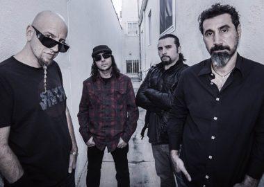John Dolmayan desabafa e atribui sucesso e fracasso a todos os membros do System of a Down