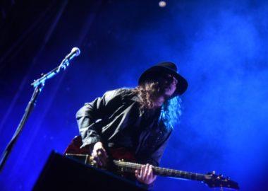 System of a Down inicia turnê com 32 músicas em uma passagem por todos os álbuns