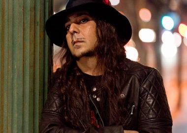 System of a Down não conseguiu fazer o tipo de álbum que gostaria de gravar, diz Daron Malakian