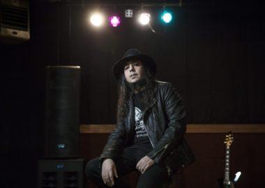 'System of a Down não é a banda que eu gostaria de estar', diz Daron Malakian