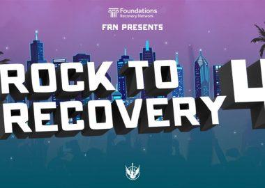 Shavo Odadjian fará apresentação solo em evento beneficente